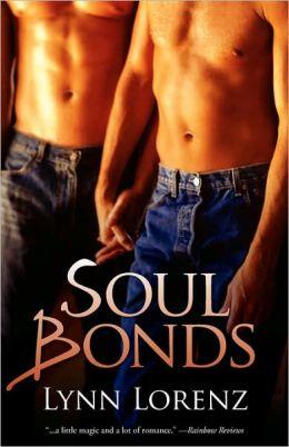 Soul Bonds