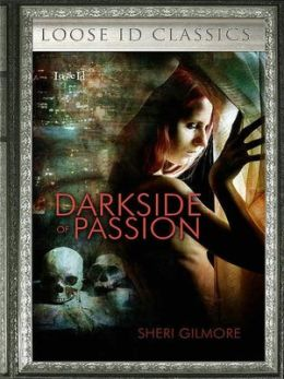 Dark Side of Passion