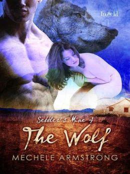 The Wolf [Settler's Mine 4]