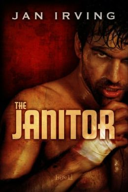 The Janitor [The Contenders 1]