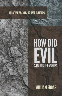 Science and the Problem of Evil