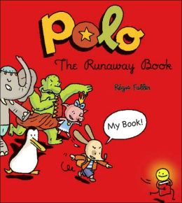 Polo: The Runaway Book