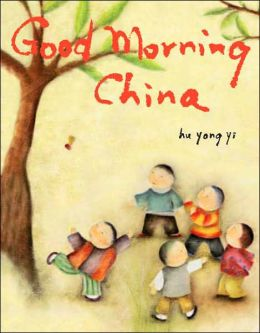 Good Morning China