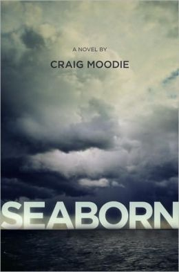 Seaborn