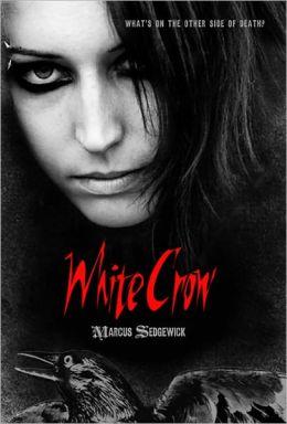 White Crow