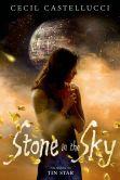 Stone in the Sky