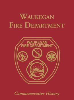 Waukegan Co, IL Fire