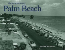 Remembering Palm Beach