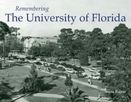 Remembering the University of Florida