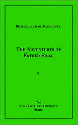 The Adventures of Father Silas