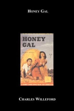 Honey Gal