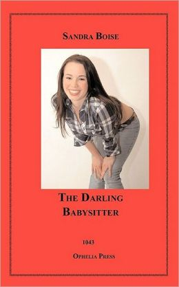 The Darling Babysitter