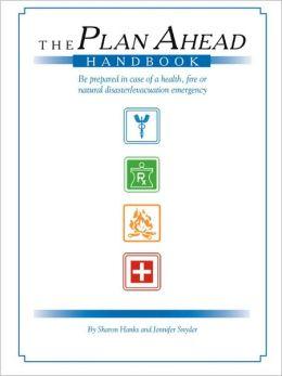 The Plan Ahead Handbook