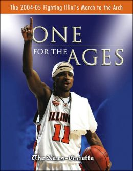 One for the Ages: The 2004 - 05 Fighting Illini