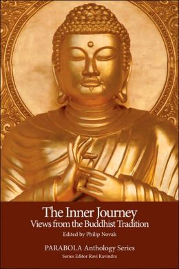 Inner Journey: Views from the Buddhist Tradition