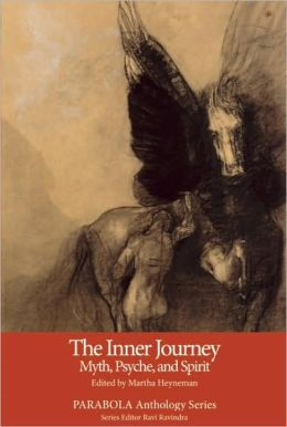 Inner Journey: Myth, Psyche, and Spirit