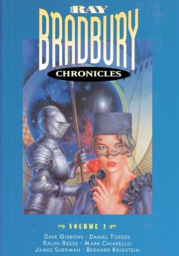 Like, Mad: Mad Reader, Volume 9