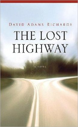 The Lost Highway