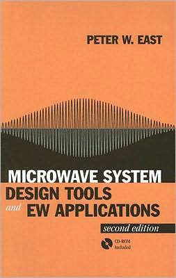 Microwave System Design Tools and EW Applications