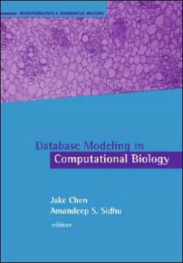 PostGenome Bio Data Management: Modeling and Applications