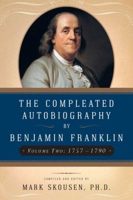 The Compleated Biography: (1757-1790)