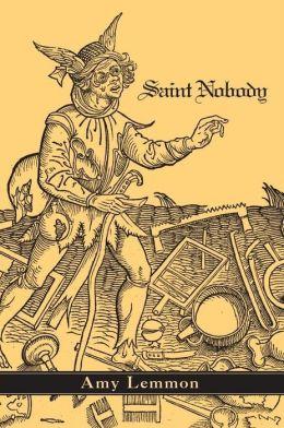 Saint Nobody