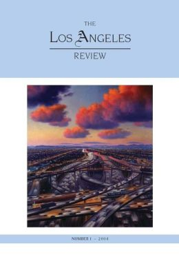 The Los Angeles Review No. 1