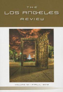 Los Angeles Review No. 12