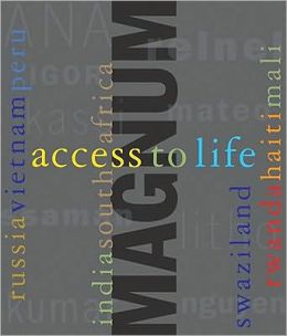 Access to Life