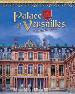 Palace of Versailles: France's Royal Jewel