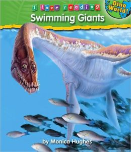 Swimming Giants