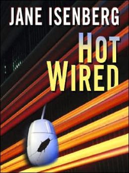 Hot Wired