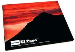 Capture El Paso '09