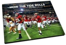How the Tide Rolls