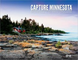 Capture Minnesota