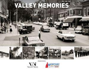 Valley Memories: Volume II