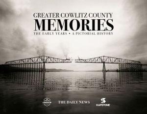Cowlitz County Memories