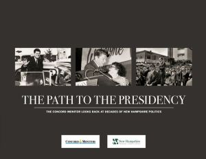 The Path to the Presidency