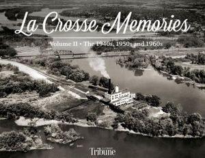 La Crosse Memories II