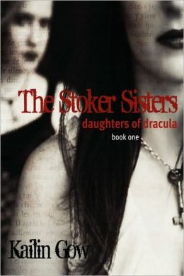 The Stokers Sisters Book 1