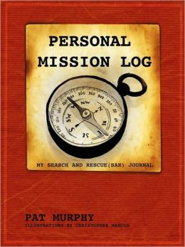 Rescued to Rescue Personal Mission Log