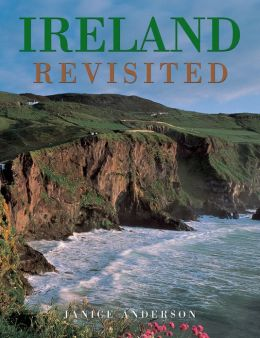 Ireland Revisited