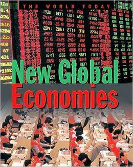 New Global Economies