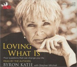 Change your questions change your life audiobook unabridged