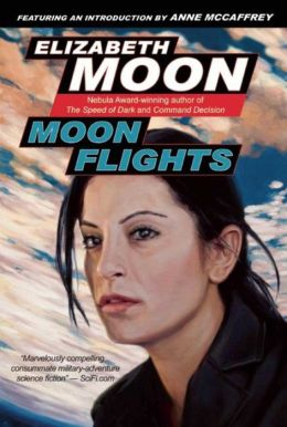 Moon Flights