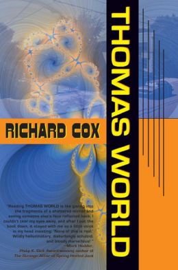 Thomas World