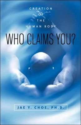 Who Claims You?