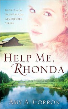 Help Me, Rhonda