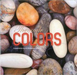 Through Colors