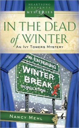 In the Dead of Winter